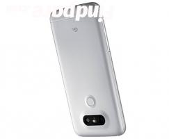 LG G5 Dual EU H850 smartphone photo 7