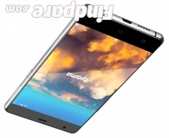 Digma Vox S503 4G smartphone photo 4