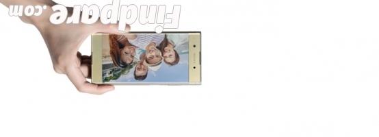SONY Xperia XA1 Plus G3416 smartphone photo 3