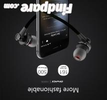 AWEI A990BL wireless earphones photo 9