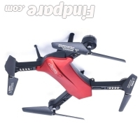 Lishitoys L6060 drone photo 4