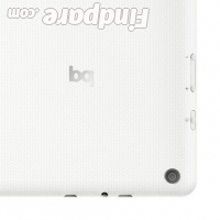 BQ Edison 3 mini tablet photo 4