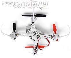 XK X100 drone photo 3