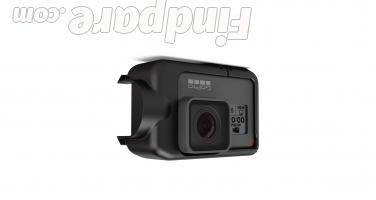 GoPro Karma Hero5 Black drone photo 6