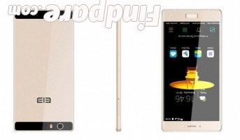 Elephone M2 32GB smartphone photo 5