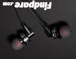 AWEI A990BL wireless earphones photo 8