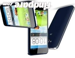 ZTE V956 smartphone photo 3