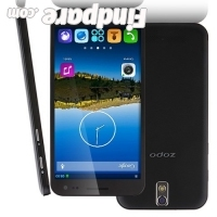Zopo ZP998 smartphone photo 3