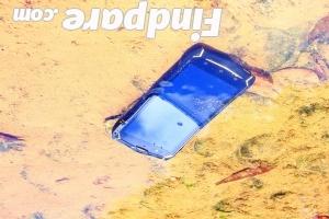 Jesy J9 smartphone photo 20