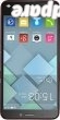 Alcatel OneTouch Idol 2 Mini 1GB 8GB smartphone photo 1