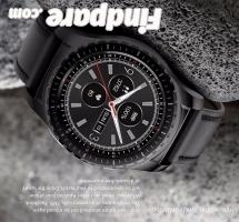 KingWear KW28 smart watch photo 8