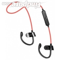 QAIXAG AX-06 wireless earphones photo 3