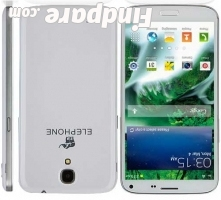 Elephone P6 1GB 16GB smartphone photo 3