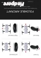 EACHINE E56 drone photo 3