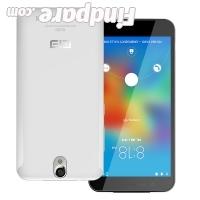 Elephone P4000 smartphone photo 5