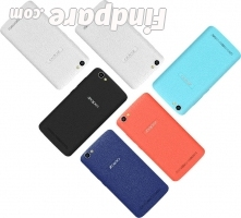 Zopo Color M4 smartphone photo 2