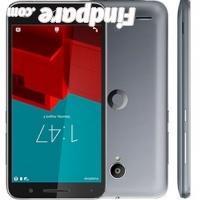 Vodafone Smart prime 6 smartphone photo 2