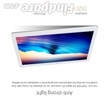 Cube iPlay 10 tablet photo 4