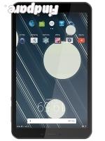 Texet TM-8043 tablet photo 1