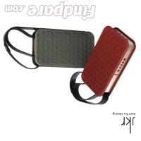 JKR -2 portable speaker photo 10