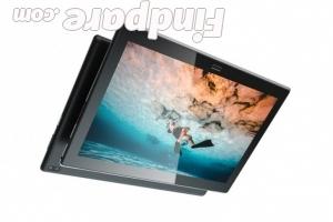Lenovo Tab 4 10 X304F6 tablet photo 3
