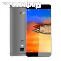 Elephone S3 Lite smartphone photo 2