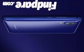 Sharp Aquos S2 4GB 128GB smartphone photo 4