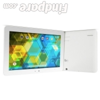 BQ Edison 3 2GB 16GB tablet photo 3