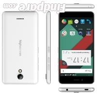 Highscreen Easy S smartphone photo 1