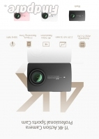 Xiaomi YI 4k action camera photo 8