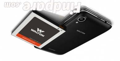 Walton Primo EM smartphone photo 6