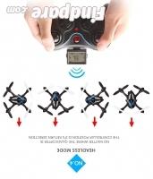 JJRC H6c Mini drone photo 5