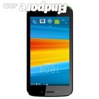 DEXP Ixion E245 Evo 2 smartphone photo 5