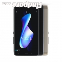 BQ Aquaris V Plus 4GB 64GB smartphone photo 2
