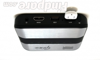 Pico Genie P85 portable projector photo 4