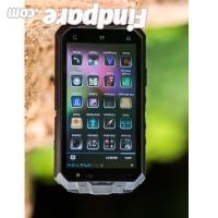 IMAN i3 smartphone photo 7