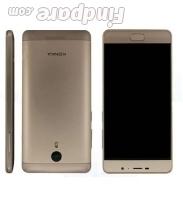 Konka E2 smartphone photo 2