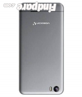 Videocon Graphite 1 V45ED smartphone photo 5