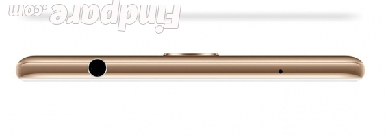 Huawei Honor 6C Pro smartphone photo 10
