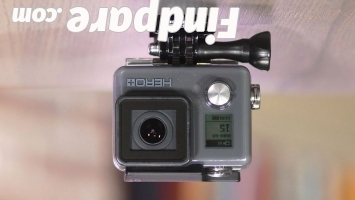 GoPro HERO+ action camera photo 8
