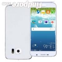 Landvo S6 smartphone photo 2