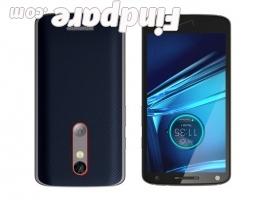 Motorola Droid Turbo 2 smartphone photo 4