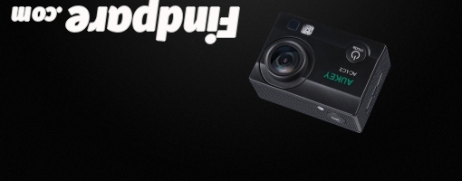 Aukey AC-LC2 action camera photo 7