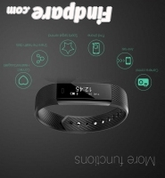 LEMFO ID115 Sport smart band photo 9