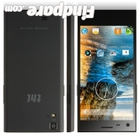 THL T11 smartphone photo 1