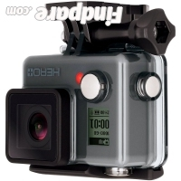 GoPro HERO+ action camera photo 3