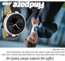 ZGPAX S365 smart watch photo 2