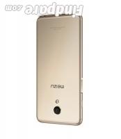 MEIZU M6S 3GB 64GB smartphone photo 5