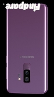 Samsung Galaxy S9 Plus G965FD 6GB 256GB smartphone photo 6