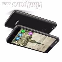 Doopro P2 Pro smartphone photo 3